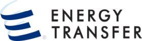Energy-Transfer-Logo-03